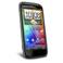 HTC Sensation 01