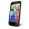 HTC Sensation 02