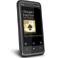 HTC 7 Pro 03
