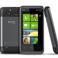HTC 7 Pro 05