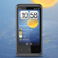 HTC 7 Pro 06