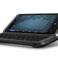 HTC 7 Pro 07