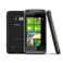 HTC 7 Surround 05