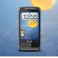HTC 7 Surround 06