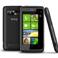 HTC 7 Trophy 05