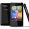 HTC Aria 01