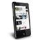 HTC Aria 02