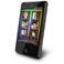 HTC Aria 03