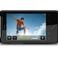 HTC Aria 05