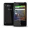 HTC Aria 06