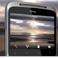 HTC ChaCha 02