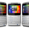 HTC ChaCha 04