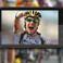 HTC Desire HD 01