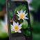 HTC Desire HD 02