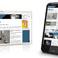 HTC Desire HD 03