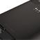 HTC Desire HD 04