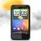 HTC Desire HD 05