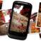HTC Desire S 03