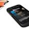 HTC Desire S 04