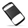 HTC Desire S 06
