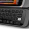 HTC Desire Z 04