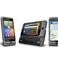 HTC Desire Z 06