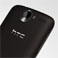 HTC Desire 02
