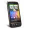 HTC Desire 03