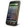 HTC Desire 04
