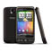 HTC Desire 06