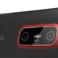 HTC EVO 3D 01