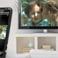 HTC EVO 3D 03