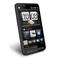 HTC HD2 03