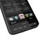 HTC HD2 05