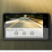 HTC HD7 01