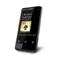 HTC HD7 03