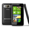HTC HD7 05