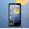 HTC HD7 06