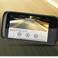 HTC 7 Mozart 01
