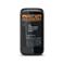 HTC 7 Mozart 02