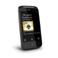 HTC 7 Mozart 03