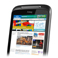 HTC 7 Mozart 04