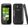 HTC 7 Mozart 05