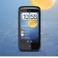 HTC 7 Mozart 06