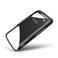 HTC 7 Mozart 07