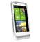 HTC Radar 01
