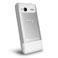 HTC Radar 02