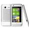 HTC Radar 03