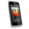 HTC Rhyme 05