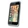 HTC Rhyme 06